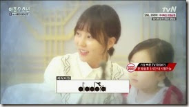 Plus.Nine.Boys.E04.mp4_003501531_thumb[1]