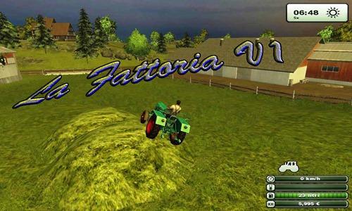 La-fattoria-v1-farming-simulator-2013