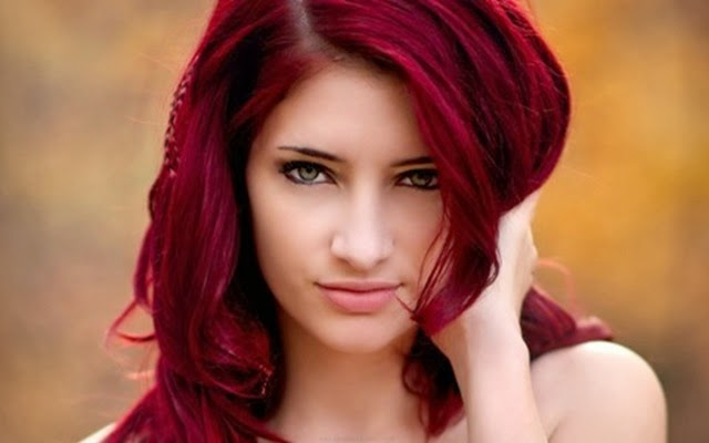 susan-coffey-glamor-fashion-style-red-hair-girl