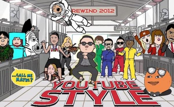 youtube-rewind-style-2012