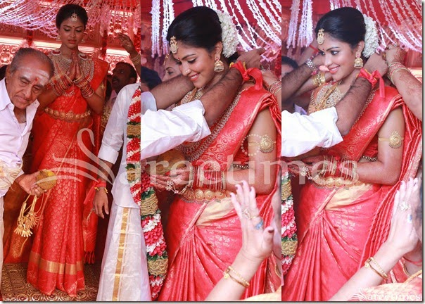 Amala_Paul_Wedding_Saree