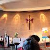 gezinspaasviering2014 (15).JPG