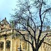 Кафедральный собор Севильи..jpg