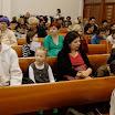 2014-11-30-Adventi-kezmuves-06.jpg