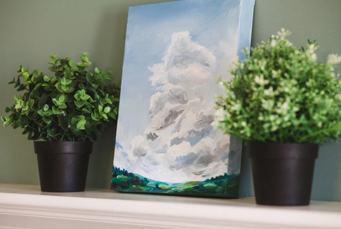 cloud-10