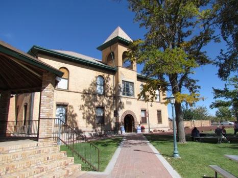 NavajoCountyCourthouseMuseum-15-2011-10-17-21-57.jpg