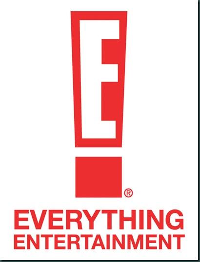 E! Ent Televisn LOGO Sheet [Converted]