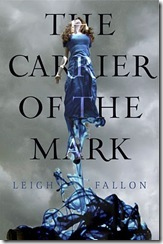 CARRIER_OF_THE_MARK
