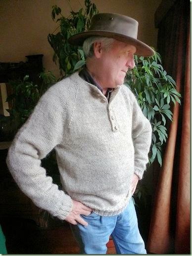 MusketSweater1