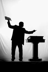 preaching (1)