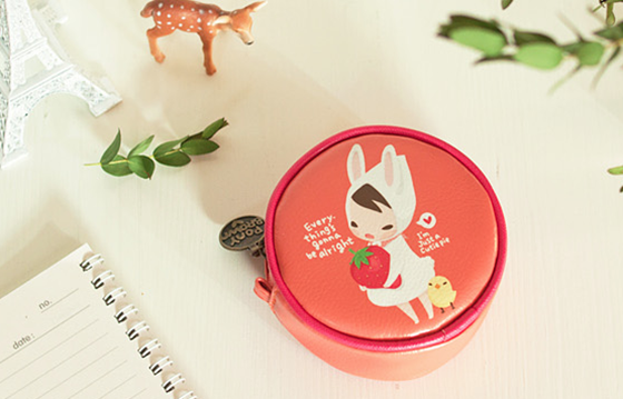 strawberry_round_coin_pouch (3)