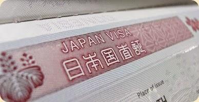 visa-japan