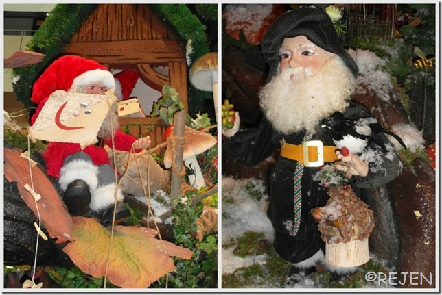 jul i lyngby3