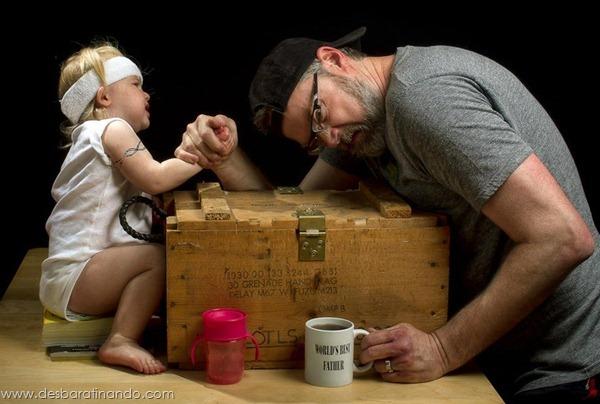 worlds-best-father-melhor-pai-do-mundo-desbaratinando (54)