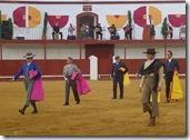 Manzanares festival 80 Aniversario Ignacio Sanchez Mejias 9-8-14 (10)