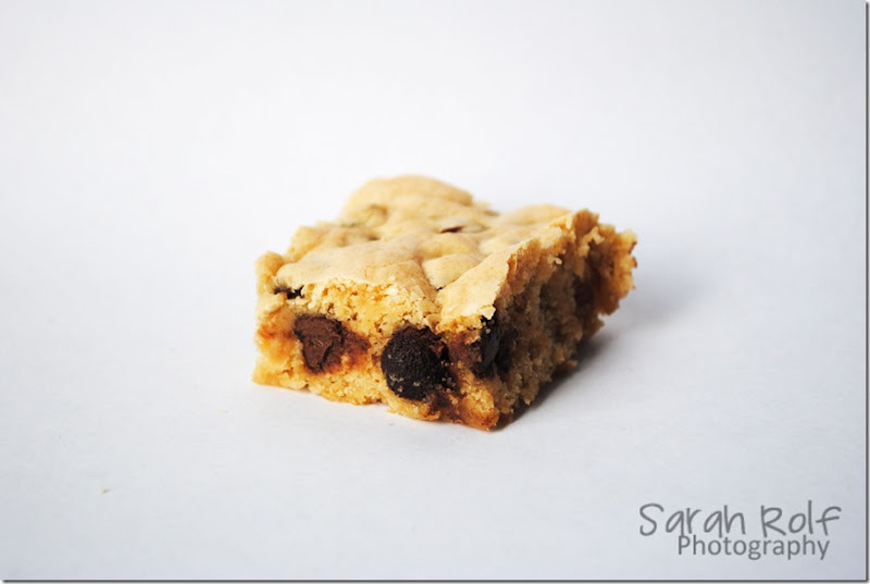 homemade-blondie-2