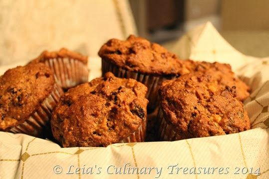 apple-fig-muffins3