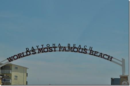 06-05-11 Daytona Beach 01