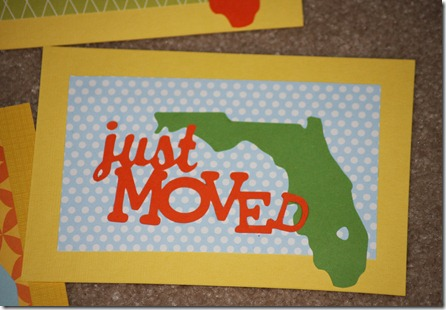 We've moved cards 008