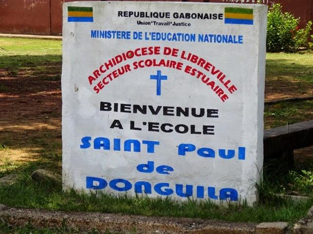 Donguila 3