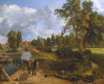 constable_flatford_mill