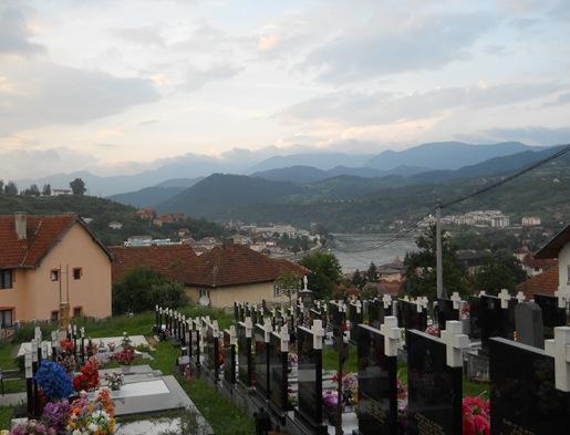 Trans Balkan Trip 2011 325