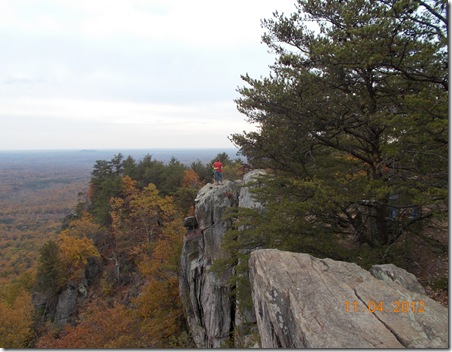 Crowders MT 042