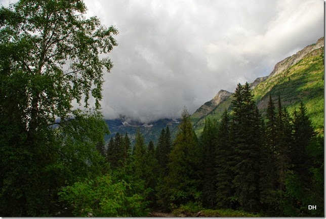 08-31-14 A Going to the Sun Road Road NP (63)