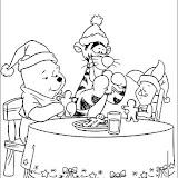 winnie-christmas-14.jpg