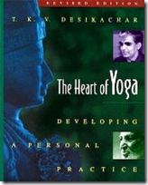 heart_of_yoga