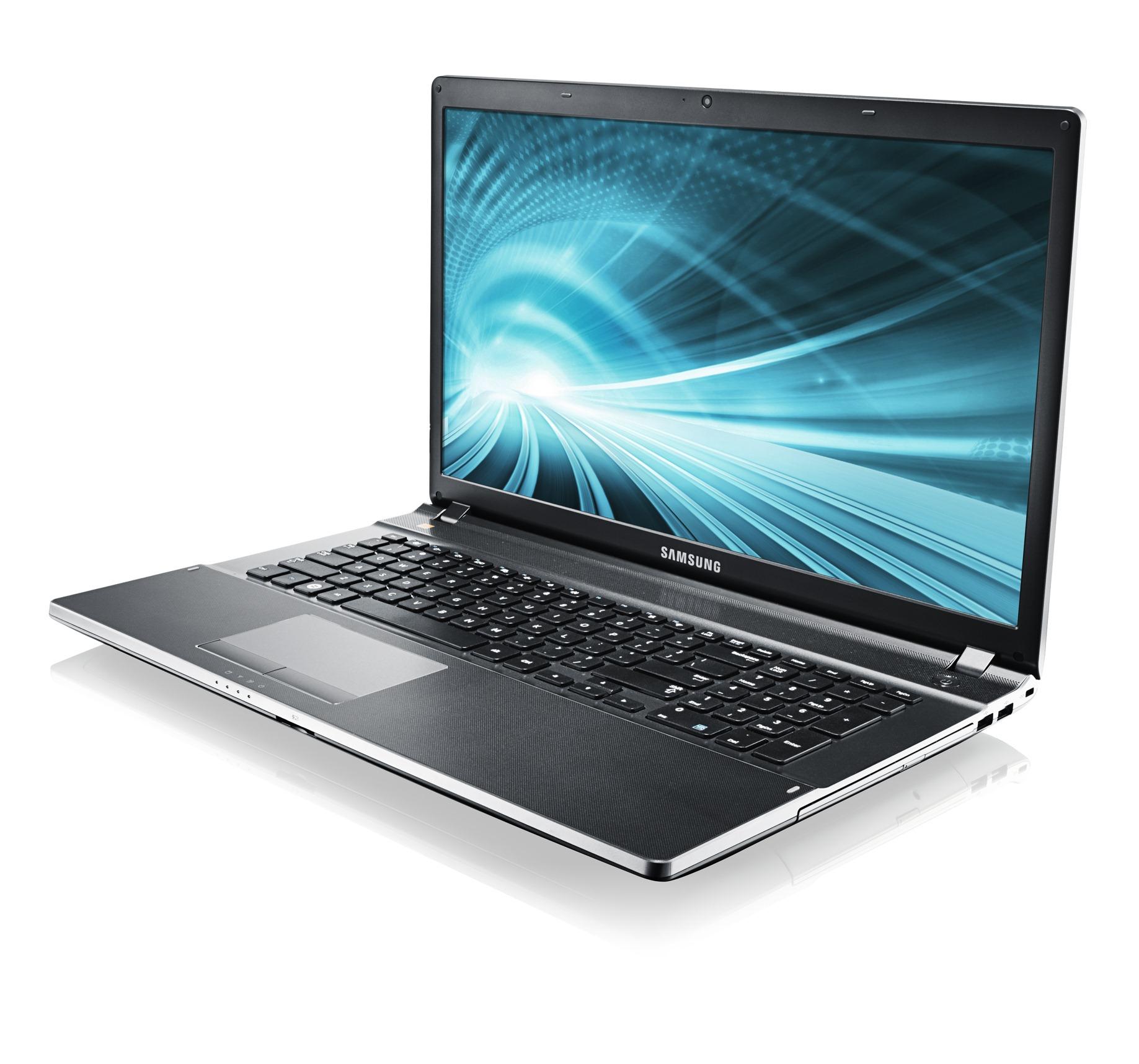 Главные параметры выбора ноутбука