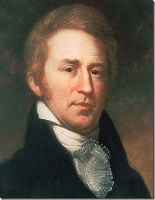 William_Clark-Charles_Willson_Peale