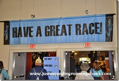 Princess Half Marathon Expo (20)