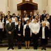 2014-12-14-Adventi-koncert-46.jpg