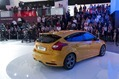 Ford-Focus-ST-2013-5