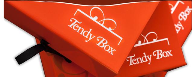 tendybox