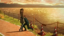 [WhyNot] Robotics;Notes - 16 [C5812C4A].mkv_snapshot_19.59_[2013.02.08_21.43.25]