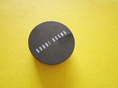 bobbi brown pot rouge, bitsandtreats