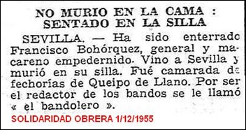 Bohórquez_El bandolero