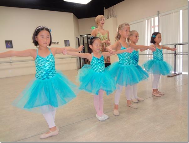 Ballet 016