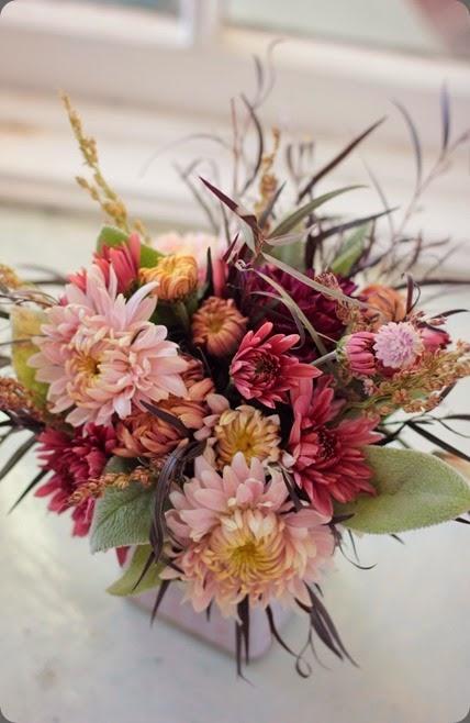 mum Love-n-Fresh-Flowers8