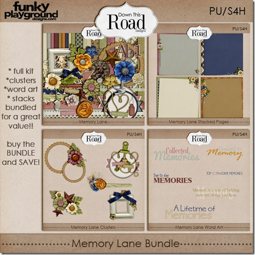 DTRD_Memory Lane Bundle-01