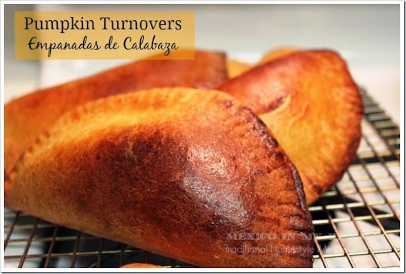 Pumpkin-Turnovers-Empanadas-de-calabaza
