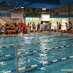 37e Internationaal Zwemtoernooi 2013 (324).JPG