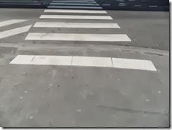 Thionville_Rue -du-Cygne_BEV_02-04.13(8)
