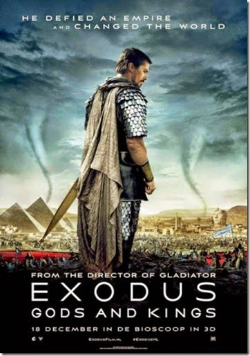 Exodus-Gods-and-Kings-350x500
