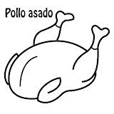 Pollo asado.jpg