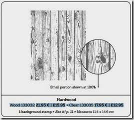 hardwood stamp 1