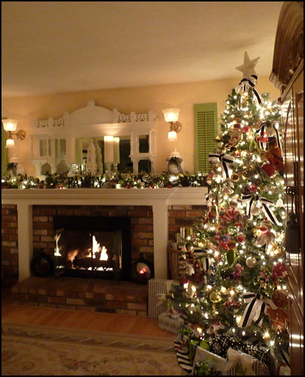 Christmas tree 2011 065 (646x800)