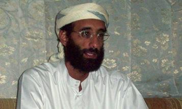 Anwar-al-Awlaki-008